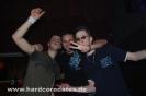 www_hardcoredates_de_headhunterz_01_12_2011_elly_01352033