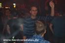 www_hardcoredates_de_headhunterz_01_12_2011_elly_02860355