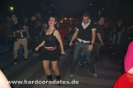 www_hardcoredates_de_headhunterz_01_12_2011_elly_07316962