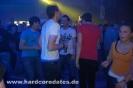 www_hardcoredates_de_headhunterz_01_12_2011_elly_08793803