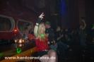 www_hardcoredates_de_headhunterz_01_12_2011_elly_08837096