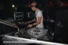 www_hardcoredates_de_headhunterz_01_12_2011_elly_10557171