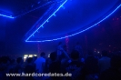 www_hardcoredates_de_headhunterz_01_12_2011_elly_10877332