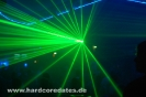 www_hardcoredates_de_headhunterz_01_12_2011_elly_15432509