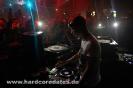 www_hardcoredates_de_headhunterz_01_12_2011_elly_19510676