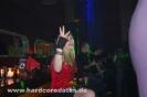 www_hardcoredates_de_headhunterz_01_12_2011_elly_24218862