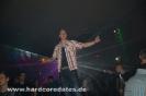 www_hardcoredates_de_headhunterz_01_12_2011_elly_24273476