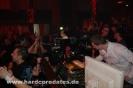 www_hardcoredates_de_headhunterz_01_12_2011_elly_25376962