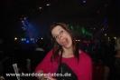 www_hardcoredates_de_headhunterz_01_12_2011_elly_27116580