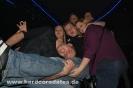 www_hardcoredates_de_headhunterz_01_12_2011_elly_29715771