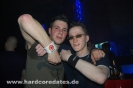 www_hardcoredates_de_headhunterz_01_12_2011_elly_29836185