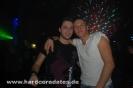 www_hardcoredates_de_headhunterz_01_12_2011_elly_30605225