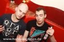 Hellboy - 24.04.2011