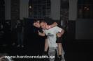 Mad Dog - Hardcore Machine - 18.11.2011