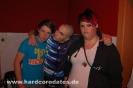 www_hardcoredates_de_mega_parc_09_12_2011_elly_00218363