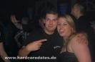 www_hardcoredates_de_mega_parc_09_12_2011_elly_00330255