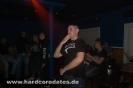 www_hardcoredates_de_mega_parc_09_12_2011_elly_02327267