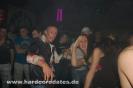 www_hardcoredates_de_mega_parc_09_12_2011_elly_02445817