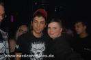 www_hardcoredates_de_mega_parc_09_12_2011_elly_03194731