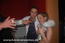 www_hardcoredates_de_mega_parc_09_12_2011_elly_03983393