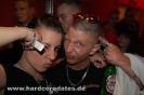 www_hardcoredates_de_mega_parc_09_12_2011_elly_04450421