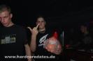 www_hardcoredates_de_mega_parc_09_12_2011_elly_05003186