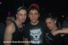 www_hardcoredates_de_mega_parc_09_12_2011_elly_05093696