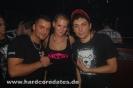 www_hardcoredates_de_mega_parc_09_12_2011_elly_05736292