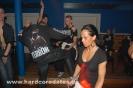 www_hardcoredates_de_mega_parc_09_12_2011_elly_06235160