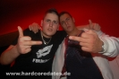 www_hardcoredates_de_mega_parc_09_12_2011_elly_07989073