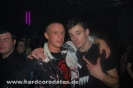 www_hardcoredates_de_mega_parc_09_12_2011_elly_09876239