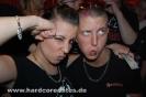 www_hardcoredates_de_mega_parc_09_12_2011_elly_13223479