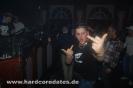 www_hardcoredates_de_mega_parc_09_12_2011_elly_14777429