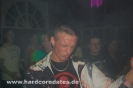www_hardcoredates_de_mega_parc_09_12_2011_elly_17564853