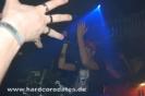 www_hardcoredates_de_mega_parc_09_12_2011_elly_20105549