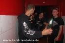 www_hardcoredates_de_mega_parc_09_12_2011_elly_22903137