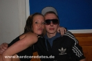 www_hardcoredates_de_mega_parc_09_12_2011_elly_24630323