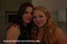 www_hardcoredates_de_mega_parc_29_10_2011_elly_15470111