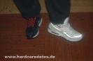 www_hardcoredates_de_mega_parc_29_10_2011_elly_19656476