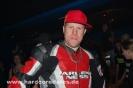 www_hardcoredates_de_mega_parc_29_10_2011_elly_19750418