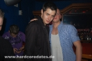 www_hardcoredates_de_mega_parc_29_10_2011_elly_24555587