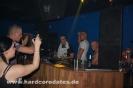 Marc Acardipane @ Mega Parc - 29.11.2011