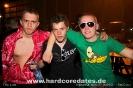 Masters Of Hardcore - 02.04.2011