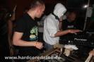 Masters Of Hardcore - 18.06.2011