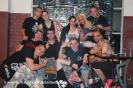 Noize Suppressor - 22.07.2011