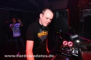 www_hardcoredates_de_outblast_e-dry_04_11_2011_martin_00562552
