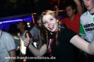 www_hardcoredates_de_outblast_e-dry_04_11_2011_martin_01678371