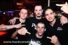 www_hardcoredates_de_outblast_e-dry_04_11_2011_martin_02714267