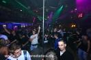 www_hardcoredates_de_outblast_e-dry_04_11_2011_martin_03910208