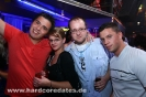 www_hardcoredates_de_outblast_e-dry_04_11_2011_martin_06043427